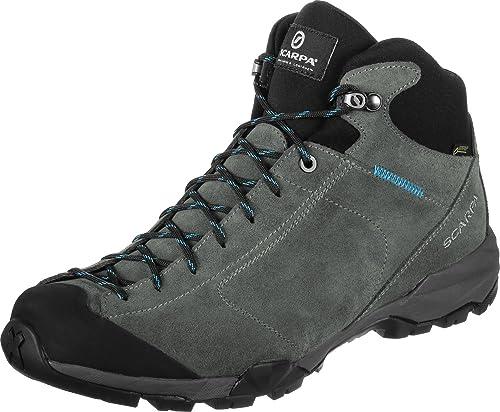 SCARPA Mojito Hike GTX Donna Escursionismo e Trekking