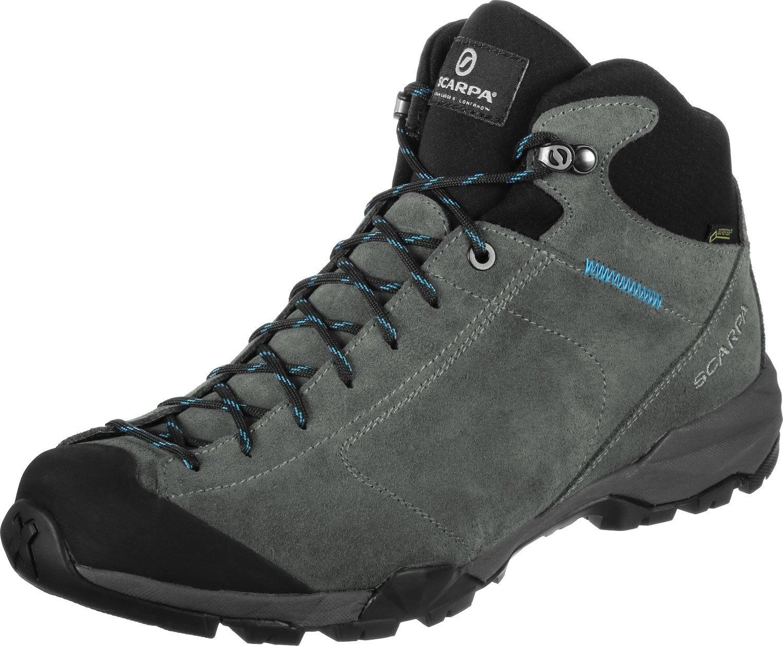 Scarpa Schuhe Mojito Hike GTX Damens
