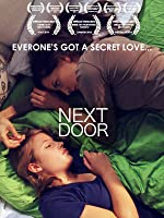 Next Door (English Subtitled)