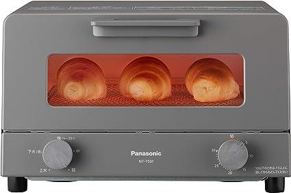 トースター パナソニック オーブン 《2021年》オーブントースターおすすめ10選! おいしく焼ける高コスパ機から高級モデルまで
