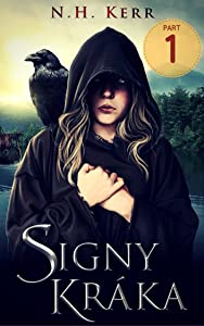 Signy Kráka - Part One: A story of völva magic and survival in Viking-Age Scandinavia