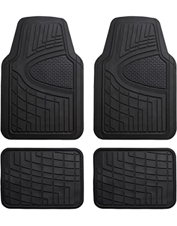 Amazon Ca Floor Mats Floor Mats Cargo Liners Automotive
