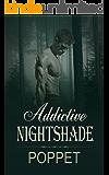Addictive Nightshade (The Addictive Shade Book 1)