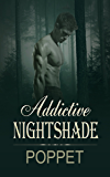Addictive Nightshade (The Addictive Shade Book 1)