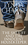 The Sheriff and the Innocent Housekeeper