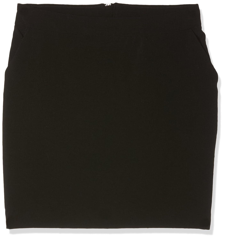 New Look Girl's Skirt New Look Girl' s Skirt New Look 915 5734434