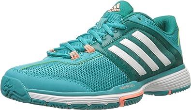 adidas barricade club tennis shoes