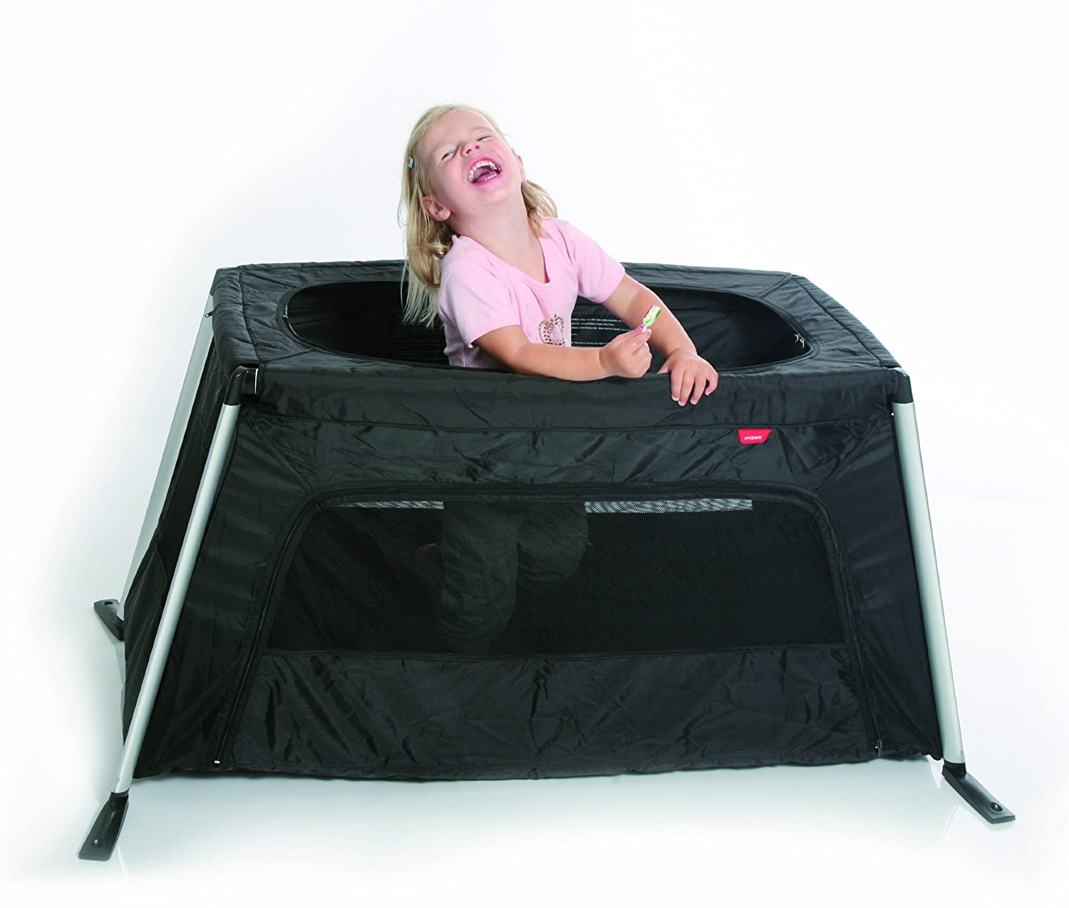 crib cribs teds phil review and cot reviews travel