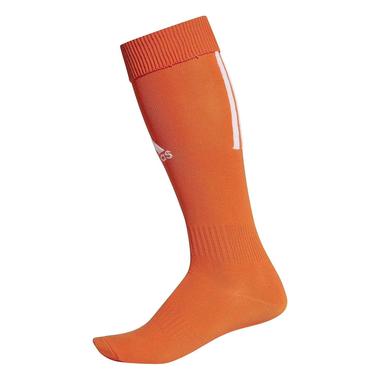 adidas Santos 18 Soccer Socks CV8105