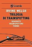 Trilogia di Trainspotting