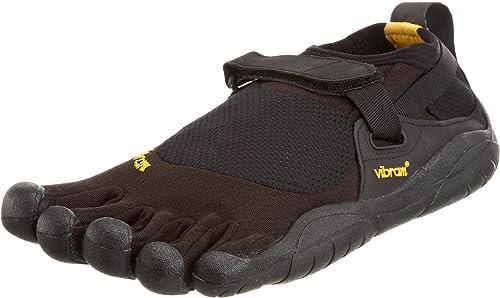 Vibram Womens KSO-w Running Shoe