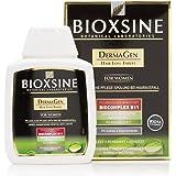 bioxsine DG for Women G. caída del cabello Acondicionador 300 ml pelo Acondicionador