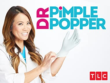 Amazon Com Watch Dr Pimple Popper Season 1 Prime Video