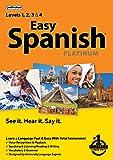 Easy Spanish Platinum 11 [Download]