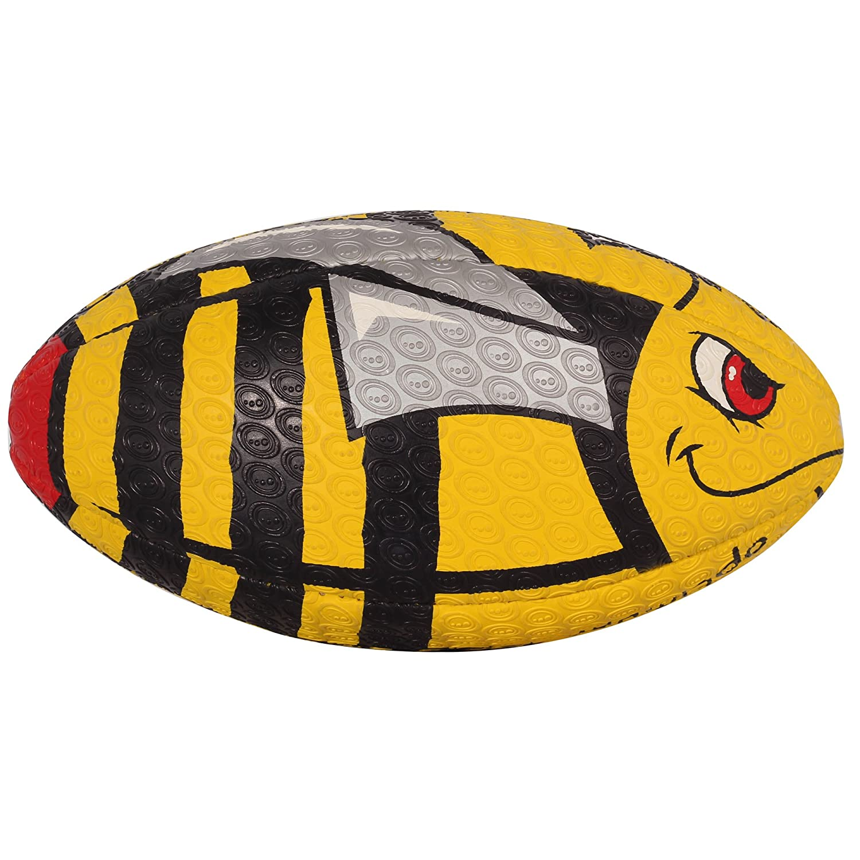 Optimum uomo Stinger pallone da rugby