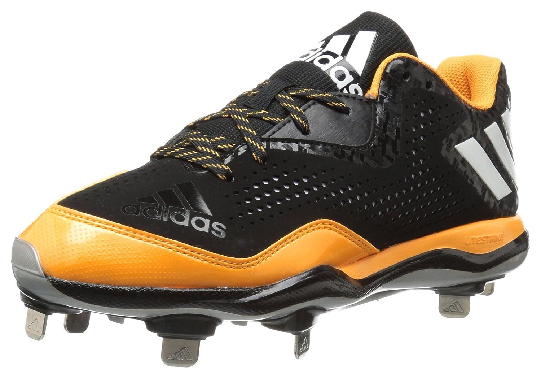 adidas Performance Men's Poweralley 4 Baseball Shoe PowerAlley 4-M