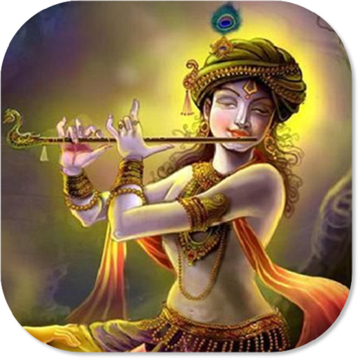 Amazon Com Krishna Hd Wallpapers Appstore For Android