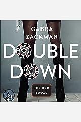 Double Down Audible Audiobook