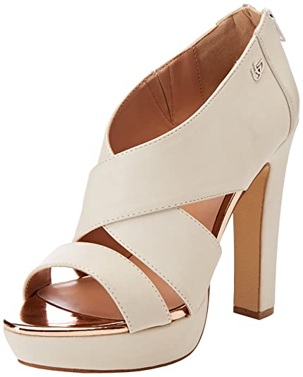 Womens Thin Hell Open Toe Sandals Byblos Supply For Sale Cheap Sale Cheapest Discount Aaa wmIoRizWyg