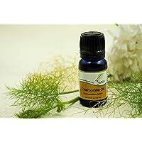 SVATV Chamomile (Chamaemelum nobile) Essential Oil 10 mL (1/3 oz) 100% Pure, Undiluted, Therapeutic Grade