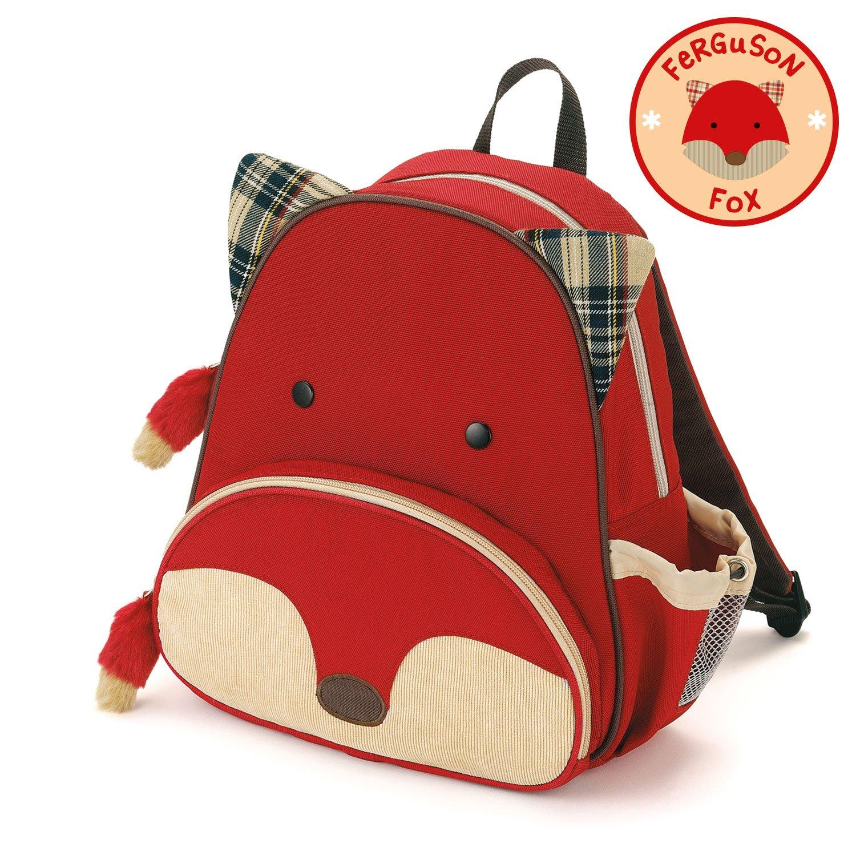 c8200f70950a Amazon.com  Skip Hop Toddler Backpack