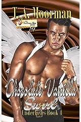 Chocolate Vanilla Swirl: Ice Cream Shop Series Book 14 (Underlayes 4) Kindle Edition
