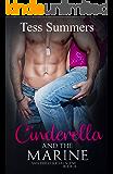 Cinderella and the Marine: San Diego Social Scene Book 4