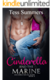 Cinderella and the Marine: San Diego Social Scene Book 4