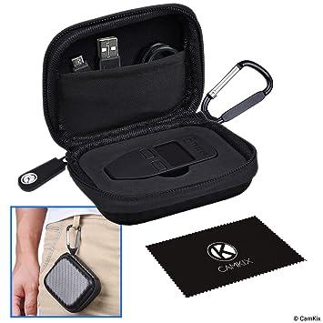 Amazon.com: Caso llavero de y USB Bundle para Trezor o ...