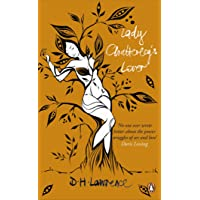 Lady Chatterley's Lover (Penguin Essentials, Band 11)