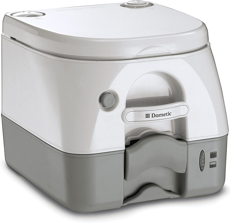 Dometic 301097202 Portable Toilet