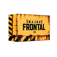 Frontal (Frontal-Box)