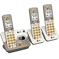 AT&T EL52313 3-Handset Expandable Cordless Phone Deals