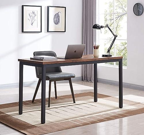 VINEXT Computer Desk 47''
