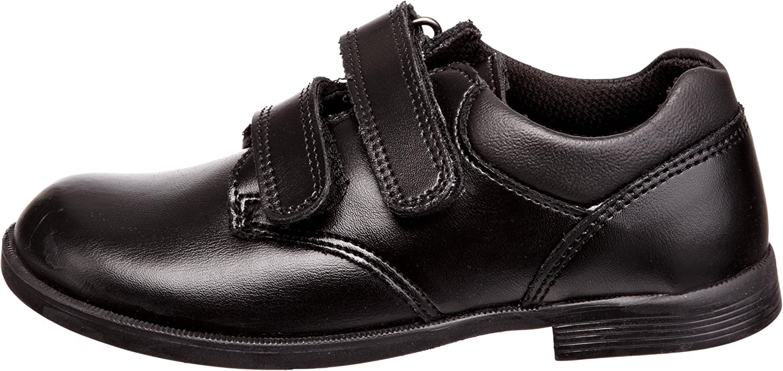 Boys' Shoes Clothes, Shoes