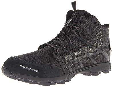 more photos dec3e 62e7c Amazon.com | Inov-8 Roclite 286 GTX Hiking Boot | Shoes