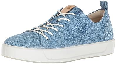 4573d2d1d6de86 Amazon.com | ECCO Women's Soft 8 Fashion Sneaker | Fashion Sneakers