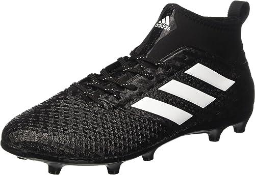 adidas ACE 17.3 Primemesh FG Hohe Fußballschuhe