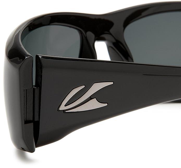 Amazon.com: Kaenon klay de los hombres anteojos de sol ...
