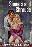 Sinners and Shrouds: An Inner Sanctum Mystery