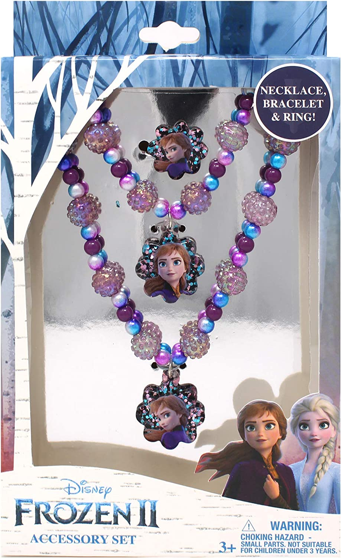 Frozen 2 Surprise Jewellery box
