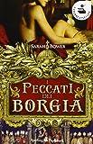 I peccati dei Borgia