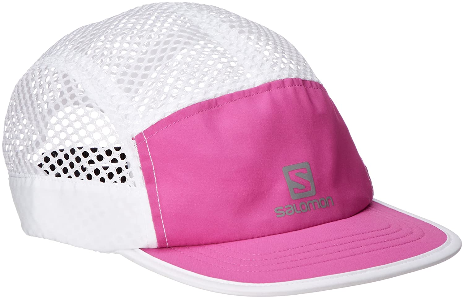 Salomon Air Logo Gorra 6cfa3f3c347