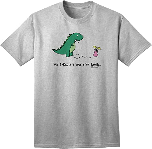 T-Shirts Funny Sayings 3dRose EvaDane Wine Not Red
