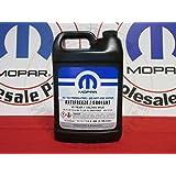 Mopar Performance 68163849AA Antifreeze