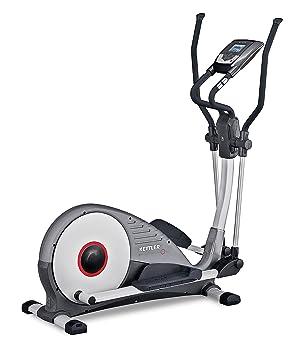 Kettler K07862-780 - Elíptica de fitness