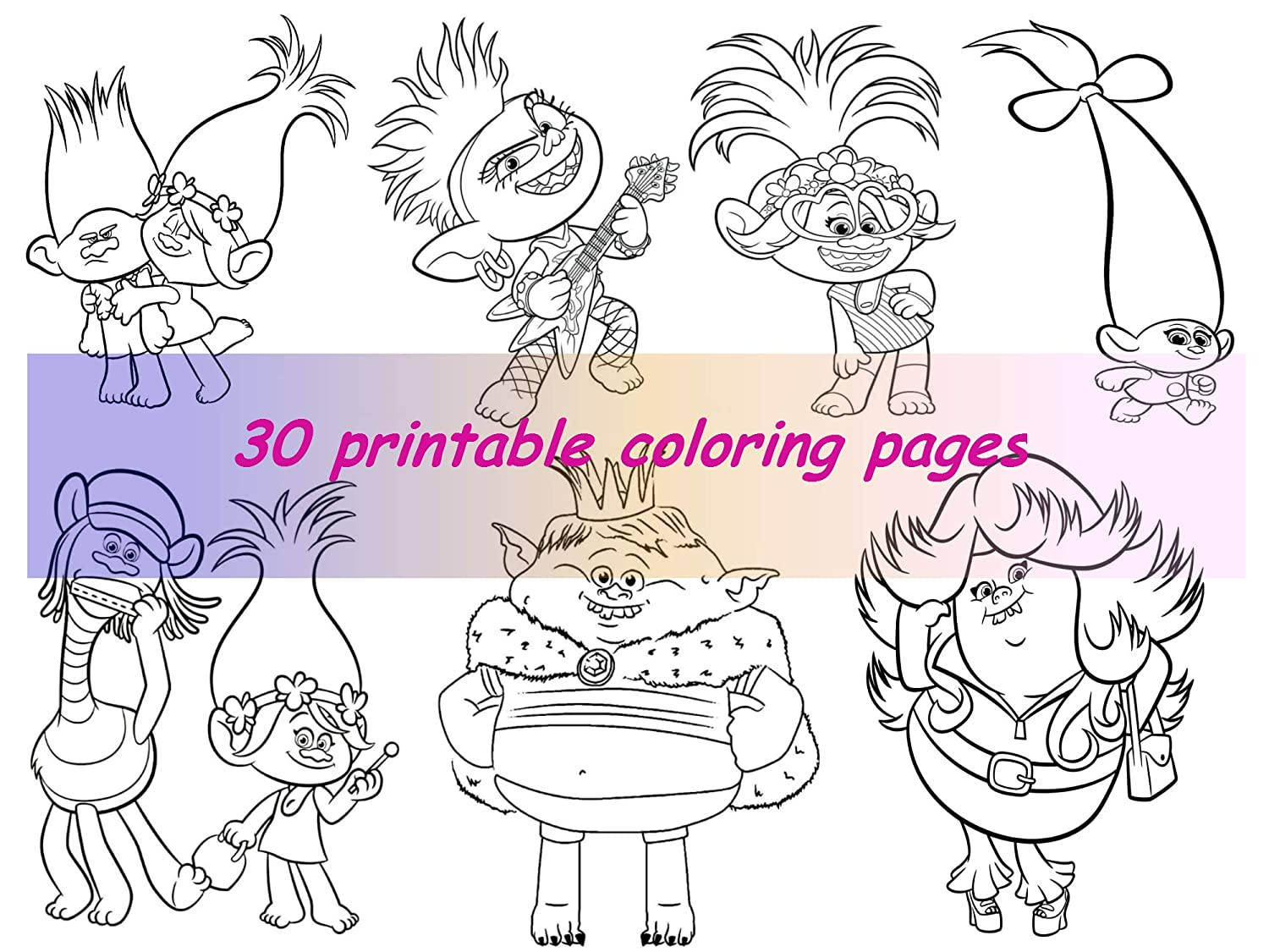 Free Girl And Boy Coloring Page, Download Free Clip Art, Free Clip ...   1125x1500