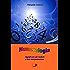 Numerologia - Significato dei numeri e loro interpretazione