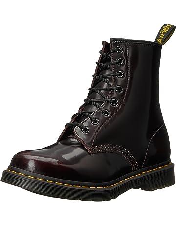 Freizeit Boots Boots SnowboardenSportamp; SnowboardenSportamp; SnowboardenSportamp; Freizeit Boots BCWxrdoe