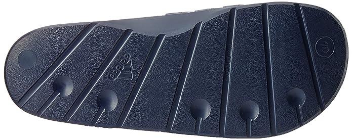 Duramo Adidas Slide Adulte Mules Mixte Natation 6qCTxO
